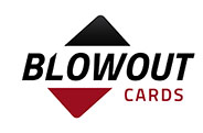 Blowout Cards Forums